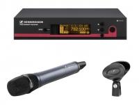 Радиосистема EW 145-G3-B-X