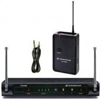 Радиосистема FP 72-E-EU