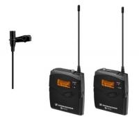 Радиосистема EW 122P-G3-A-X