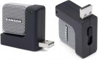 USB микрофон