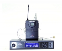 Радиосистема PSC U-960B для конференций