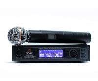 Радиосистема PSC U-960B (UHF)