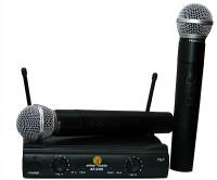 Радиосистема PSC AF-200 (VHF)