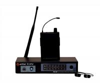 Радиосистема PR-70