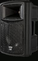 Акустическая система CX10-A