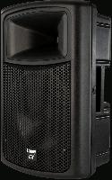 Акустическая система CX12
