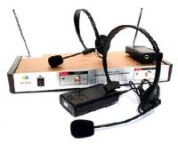 Радиосистема MP-800A