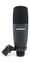 Микрофон C15 CL