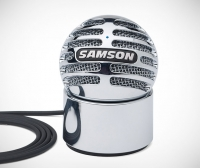 USB Микрофон Meteorite